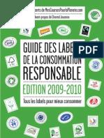 guide_labels_1109 [Unlocked by www.freemypdf.com]