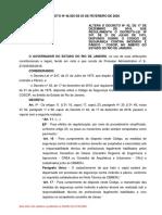 Decretos Nº 46.925_05.02.2020_retificado_DOERJ 036_27.02.2020