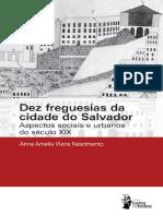 Dez-freguesias-da-cidade-do-Salvador-RI