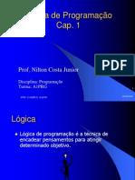 Logica_pgm_cap1_v1