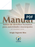 Manual-Autoridades-Municipales