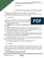 NOÇÕES-DE-ADMINISTRAÇÃO-PÚBLICA-Aula-1
