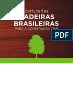 980-Catalogo_de_Madeiras_Brasileiras_para_a_Construcao_Civil-1-50