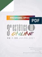 programa_oficial
