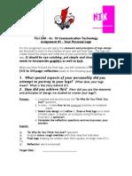 Assignment-1---Personal-Logo-REV