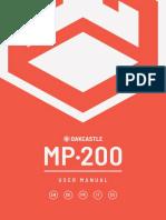 MP200-Userguide-ES-2021
