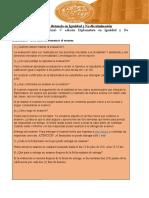 Borrador Del Examen Final- V Edición Diplomatura en Igualdad y No Discriminación (3)