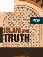 Islam and Truth