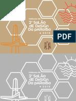 Catálogo-do-2o-Salão-de-Design-da-Paraíba