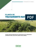 planta_de_tratamiento_natural_habitar_sustentable_@biocontruccion