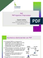 WEB-3.0 PHP v3