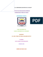 Picon Baldeon Ruth Zarai Tarea 01 Informatica (1)