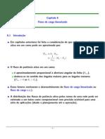 cap6 - Fluxo de carga linearizado