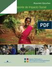 Resumen Ejecutivo del Reporte Anual 2010