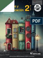 articles-145527_textoescolar_muestra