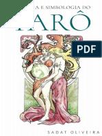 História e Simbologia do Tarô by Sadat Oliveira (z-lib.org).mobi