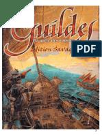 Savage_Guildes_v0.5