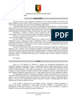 Proc_08249_00_c08249_00_resol_arq_denun_iliquidavel.doc.pdf