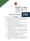 04894_10_Citacao_Postal_iparente_APL-TC.pdf