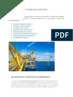 Géophysique-pétrolière-Cours-01