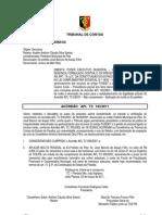 06966_02_Citacao_Postal_jcampelo_APL-TC.pdf