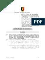 Proc_03931_07_(03931-_07_sup_de_administracao_do_meio_ambiente.pdf