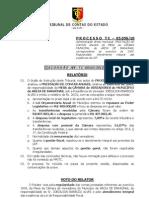 05056_10_Citacao_Postal_iparente_APL-TC.pdf
