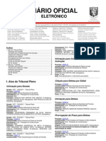 DOE-TCE-PB_270_2011-04-04.pdf