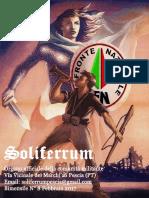 Soliferrum8