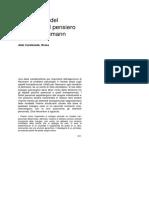 Carotenuto - Lo Sviluppo Del Bambino Nel Pensiero Di Erich Neumann