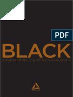 201801 Bpm Lighting Catálogo Engineering v10 Port