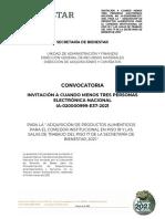 Convocatoria_IA-020000999-E37-2021.