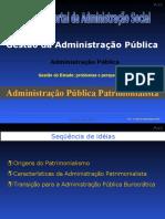 3_Adm_Publ_Patrimonial