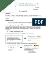 TP Attaque XSS VF 2021