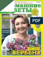 preview_domashnie-tsvetyi-2021-07-2021