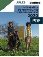 DPEF-2020-HAPPYCHIC