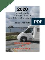 2020 Diario