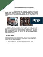 Pengaruh Perkembangan Teknologi Terhadap Kehidupan Sosial 27-4-21