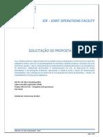 JOF_2651_eTendering_8853_-_edital