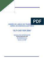 MC001-Creación de archivos tpg V6
