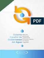 0 Catalogo Gobernanza Del Agua_tcm30-215766