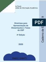 ABNT_Diretrizes_USP_11022021 final