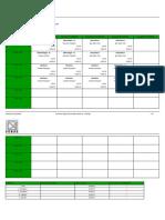 Scienzeetecnologiegeologiche Triennali 2 Percorsocomune E3401Q Calendar