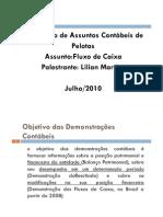 160710_seminario_fluxocaixa