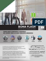 DTASHEET_-_PORTAS_-_BONA_FLASH_-_PORTUGUES