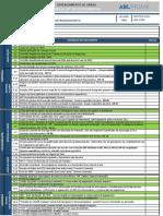 Checklist_Contratados