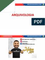 ARQUIVOLOGIA_PRIME_aula01