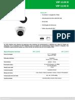 datasheet-VIP-1130-D-v2