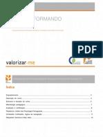 GuiadoFormando_SPTIC11