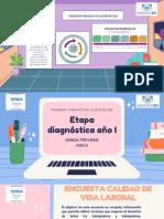 PDF tcv